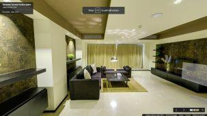 Davanam Sarovar Portico Suites, Bangalore Bangalore Rooms 1 Davanam Sarovar Bangalore Virtual tour
