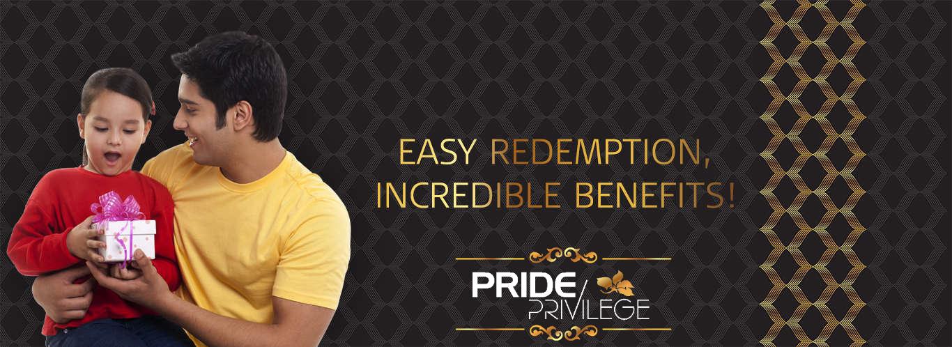 Pride Hotels 1