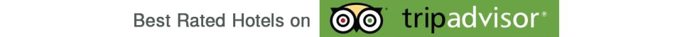 Yamunotri, Gangotri, Kedarnath & Badrinath uttarakhand Leisure Hotels TripAdvisor Ratings