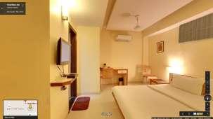 Hotel Marc Inn, Jaipur Jaipur virtual tour 15