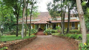 Neemrana Hotels  Arco Iris Neemrana Hotels Hotels in India