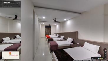 Wedlock Greens Resort, Dhanbad Dhanbad Wedlock Greens 360 degree view 4