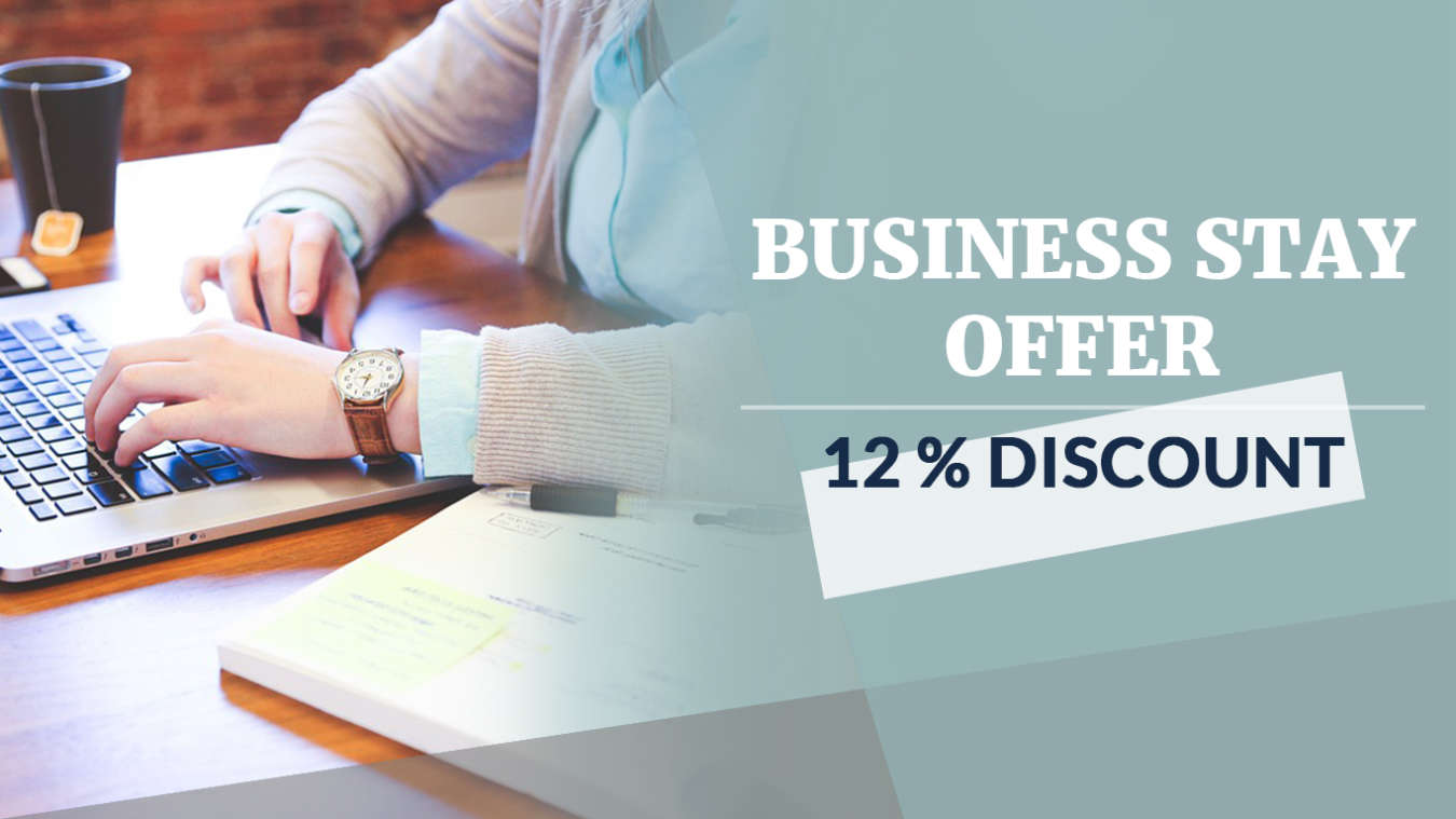 Business-Stay-short-banner