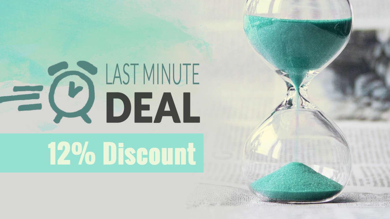 Last-Minute-Deal-Main-Banner-2