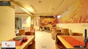 Hotel Marc Inn, Jaipur Jaipur virtual tour 3