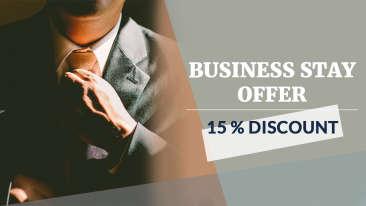 Business-Stay---Aurangabad