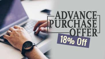 Advance-Purchase-short-Banner