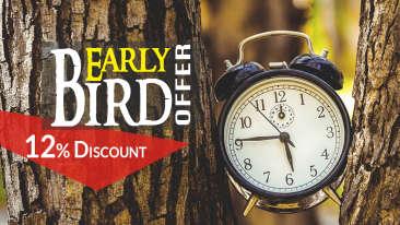 Early-Bird-short-Banner
