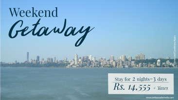 Weekend-Getaway-2