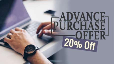 Advance-Purchase---Chennai