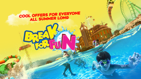Website-Banner-Wonderla