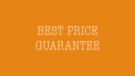 Hotel Ashish Plaza  Pune Best Price Offer