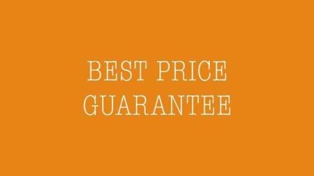 Hotel Ashiyana | Shivaji Nagar, Pune Pune Best Price Offer