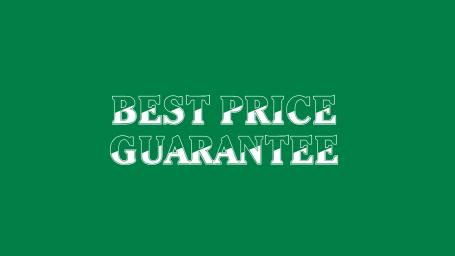 Hotel Taj Plaza Agra Best Price Guarantee Offer