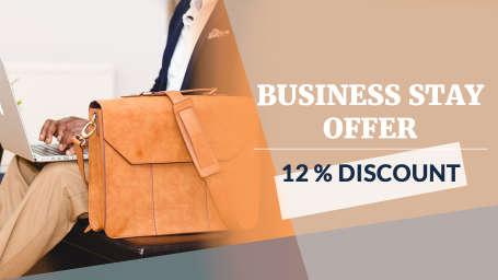 Business-Stay-Mumbai