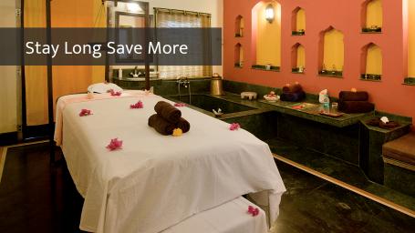The Haveli Hari Ganga Hotel, Haridwar Haridwar Haridwar Hotel Deals Haveli Hari Ganga Hotel