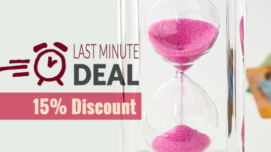 last minute deal at Ambassador Ajanta, 15 percent discount on last mintute booking at Ambassador Ajanta, Amazing Hotel Deals In Aurangabad