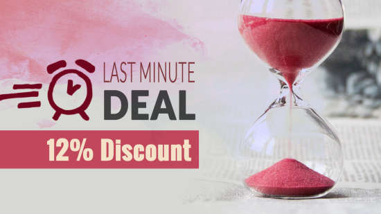 Last-Minute-Deal-short-Banner