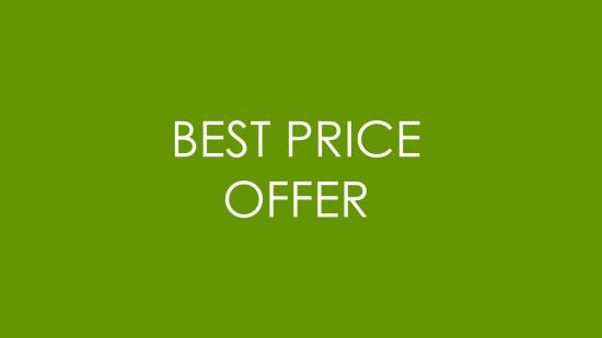 Grand Resort Mahabaleshwar best price offer 4