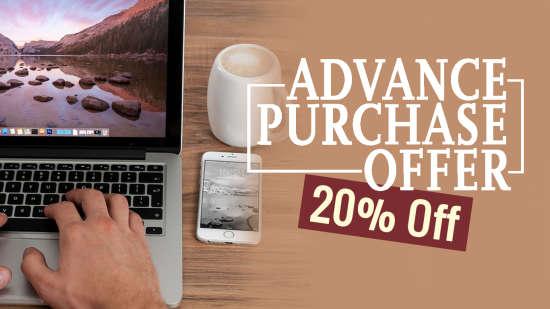 Advance-Purchase-Mumbai