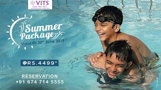 summer vacation offer feb 2019 banner