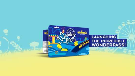 Website-Banner-Wonderpass rj99ae