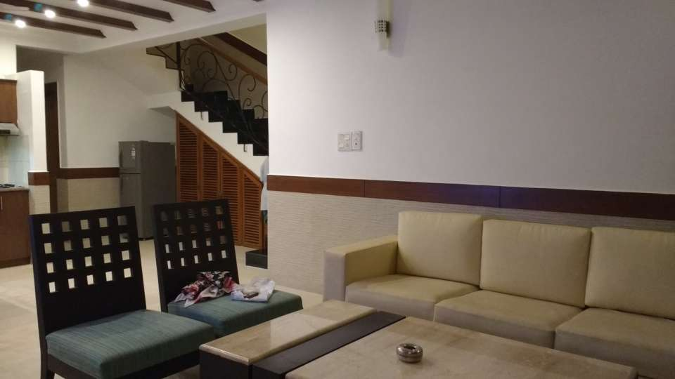 Casa Legend Villa & Serviced Apartments, Goa Goa 3 Bedroom Apartment  Casa Legend Villa   Serviced Apartments  Goa  3