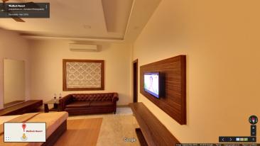 Wedlock Greens Resort, Dhanbad Dhanbad Wedlock Greens 360 degree view 5