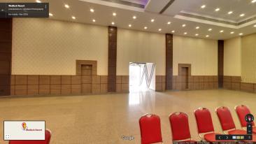 Wedlock Greens Resort, Dhanbad Dhanbad Wedlock Greens 360 degree view 8