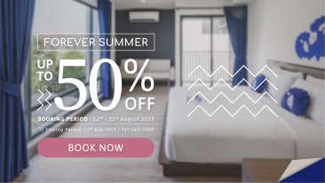 Super-sale Forever0Summer