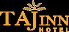 Logo Taj Inn Hotel Agra