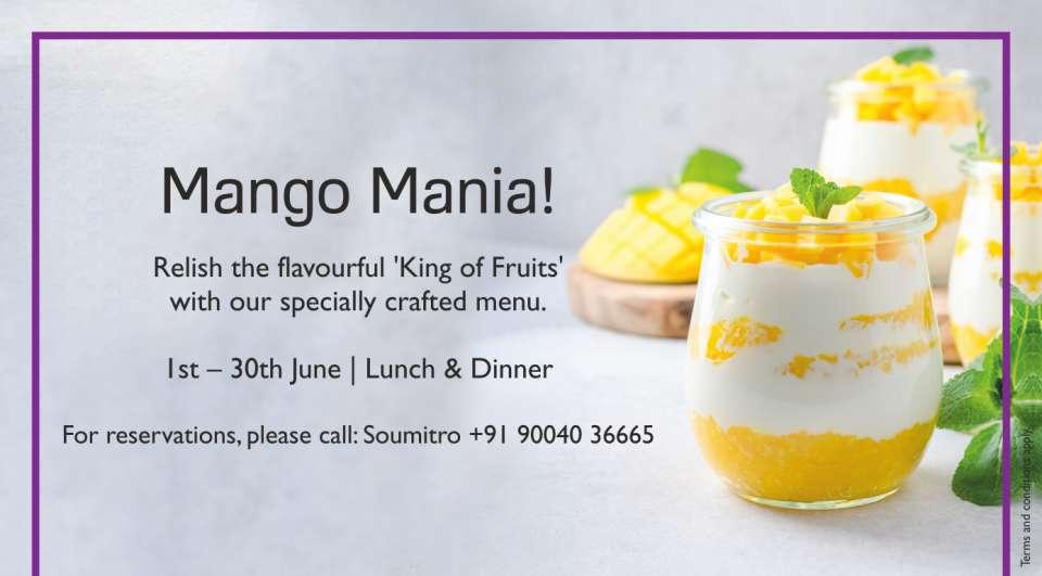 KHIL Mango Mania Promotion Website Banner 1388x768 PX 02