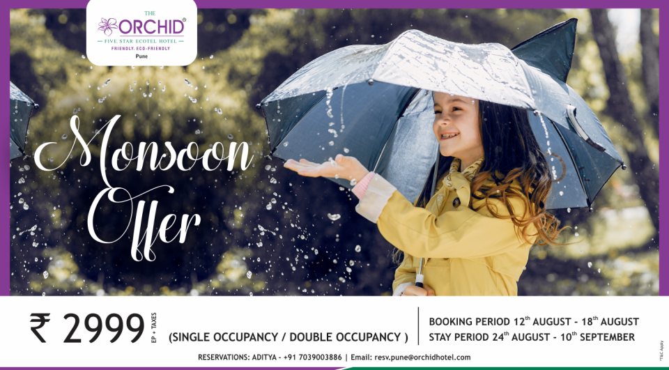 Orchid - Monsoon Offer 1388x768px 2019