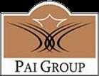 Pai Hotels  logo pai hotels