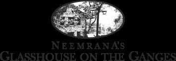 New Glasshouse Logo