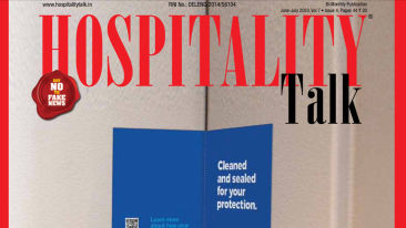 Hospitality Talk June-July 20