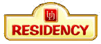 Hotel UD Residency, Jayanagar, Bangalore Bangalore logo hotel UD residency basavangudi bangalore
