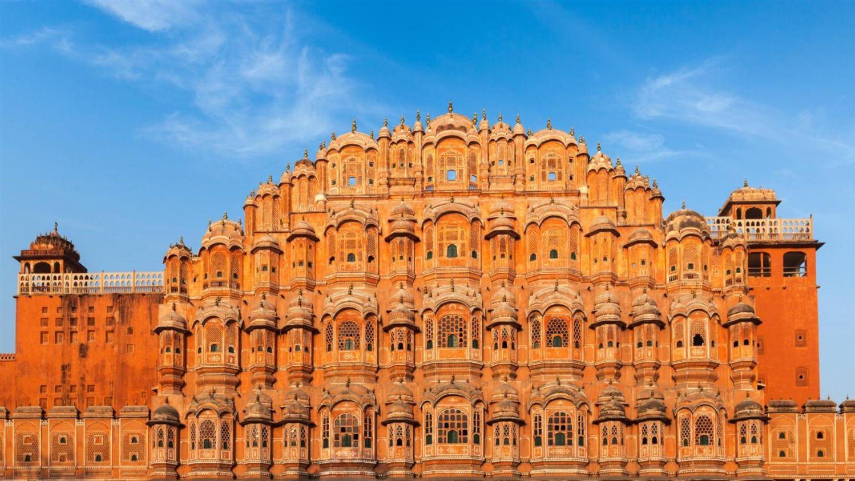 Atithi Hotel in Jaipur