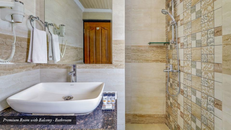 Premiumroom-balcony5
