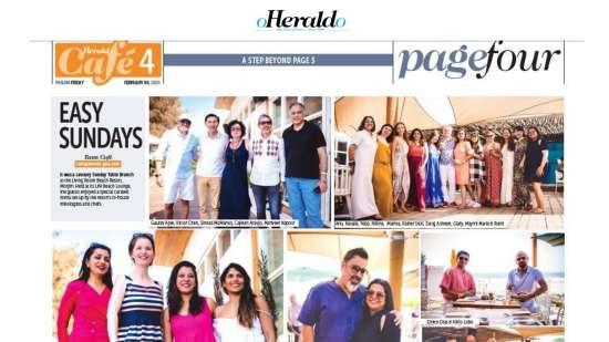 Living room - media coverage docket-page-002
