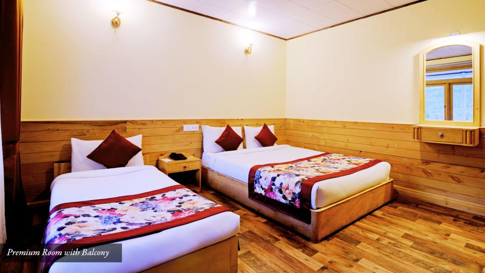 Premium-room5