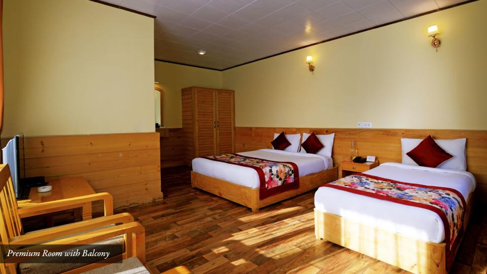 Premium-room6