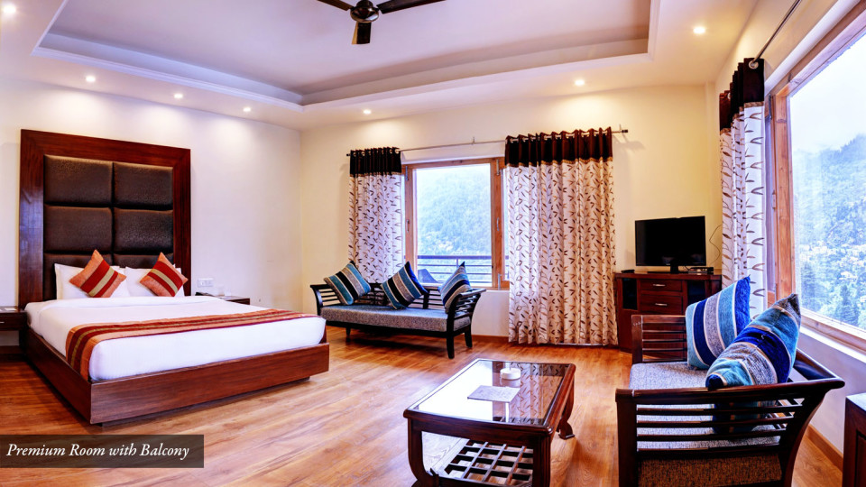 Premiumroom1
