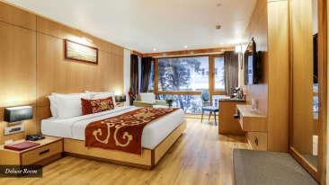 Deluxe-room2