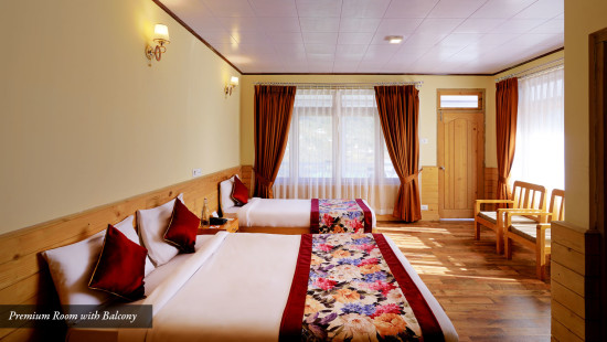 Premium-room4