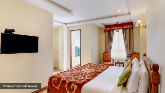 Premium-Room-with-Balcony4