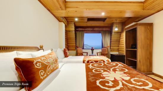 Premium-Triple-Room2
