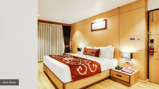 suiteroom4