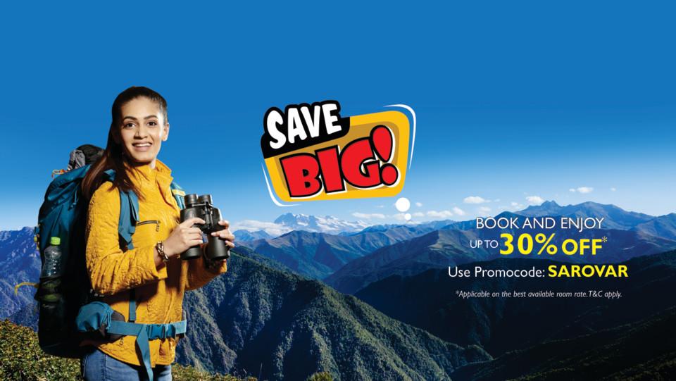 Save-Big-Offer Feb-2020 Website Banner