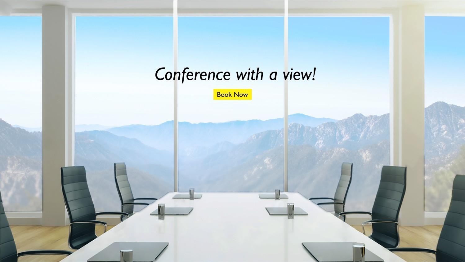 MICE Mailer-Shimla July-2019 Website-Banner
